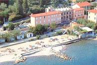 Dove Dormire Alberghi Ed Hotel Lago Di Garda